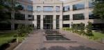 Phoenix Office Park (South Pointe) – 1691 Phoenix Boulevard