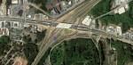 Interstate Development/Investment Sale