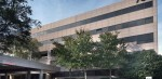 Marietta Medical Center
