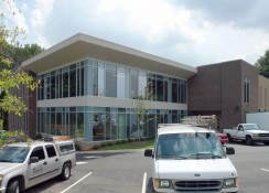 1st Choice Health Center