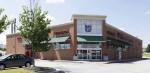 SOLD – Walgreens (Douglasville, Georgia)