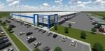 Braselton Logistics Center