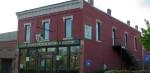 The Irish Bred Pub & Restaurant