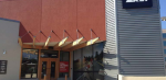 Tysons Corner Building