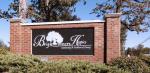 Brightmoor Hospice