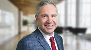 Brian Lefkoff, Ackerman Retail