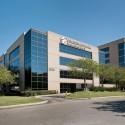 Northwest Tower I, II, newest Ackerman Acquisition in San Antonio