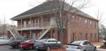 2440 Sandy Plains Road, Building 15