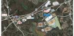 Braselton Logistics Center, Phase II