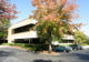 Perimeter Town Center – 6105 Peachtree Dunwoody Road, Buildings A – F