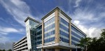Perimeter Town Center –  1150 Hammond Drive, Suite 520