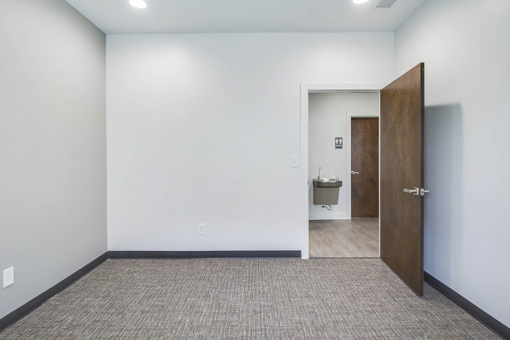 Mary Alice Office Park Office Space For Lease