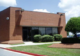 Northlake Triangle Professional Center