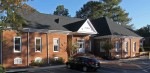 1730 Mount Vernon Road