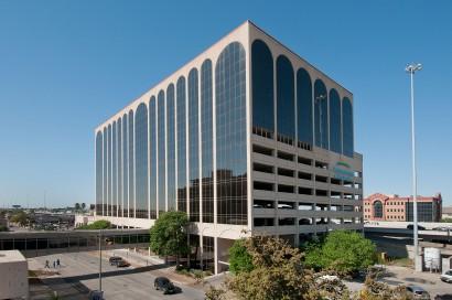 Santa Rosa Professional Pavilion