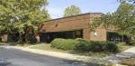 Phoenix Business Campus – 1740 Phoenix Pkwy