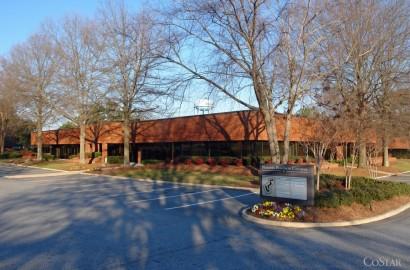 Phoenix Business Campus – 1777 Phoenix Pkwy.
