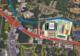 Rockdale Technology Center – Building 100