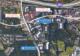 Phoenix Summit – 1901 & 1903 Phoenix Boulevard