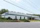 6332 Warren Drive, Norcross, GA 30084