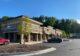 Crossroad Shoppes at Coal Mountain