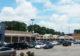Oglethorpe Plaza