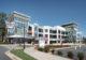 Perimeter Town Center – Suite 220