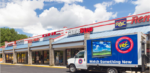 Shops of Riverdale