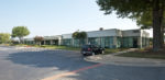 Sandy Plains Business Park