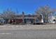 6160 Roswell Road