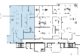 Perimeter Town Center –  1150 Hammond Drive, Suite 520