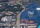 SOLD – Sugarloaf Shopping Center (Bldgs 100 & 200)
