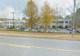 2125 Barrett Park Drive, Suite 104
