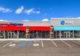 Rincon Strip Center