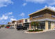 Goldsboro Shopping Center