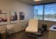 Doctor's Center Four at St. Joseph's Hospital