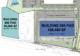 Rockdale Technology Center – BTS Opportunity