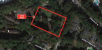 Hope Road – Land for 14 Townhouse Units