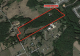 Bold Springs Road – 43 Acres