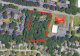 Covington Drive – 3.1-Acre Townhouse Site