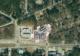 Jodeco Rd – Mcdonough, GA