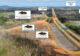 Highway 515 Outparcel – Pad 1