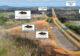 Highway 515 Outparcel – Pad 2