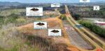 Highway 515 Outparcel – Pad 3