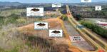 Highway 515 Outparcel – Pad 5